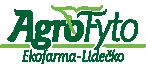 Agrofyto