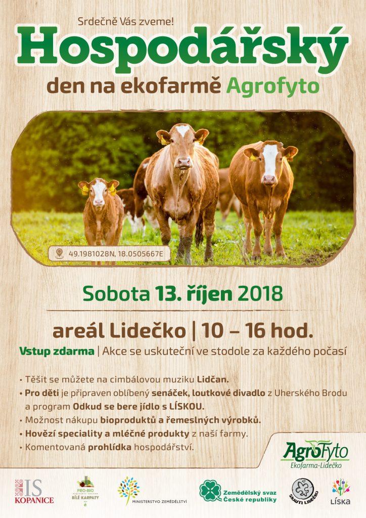 https://www.agrofyto.cz/wp-content/uploads/2018/09/agrofyto-den-otevrenych-dveri-2018-724x1024.jpg